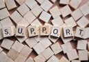 How to Support Expectant and Birth Mothers Throughout an Adoption